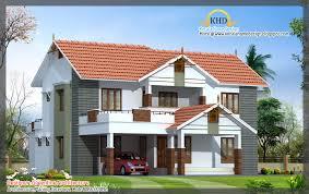 16 awesome house elevation designs kerala house design idea