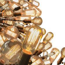 edison light bulbs vintage light bulbs nostalgicbulbs com