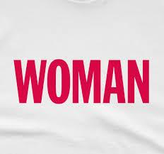 Men S Valentine S Day by Men U0027s U0027woman U0027 Valentine U0027s Day T Shirt White Apparel City And