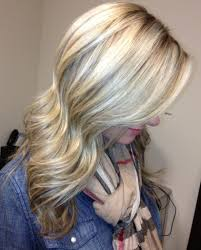 what do lowlights do for blonde hair long ash blonde hair with lowlights hair ya go pinterest