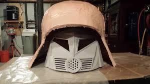 Spaceballs Halloween Costumes Spaceballs Dark Helmet