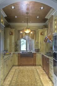 Kitchen Design Philadelphia by 35 Best Galley Kitchen Images On Pinterest Galley Kitchen Design