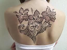 henna tattoo cost henna movie wolf tattoo designs henna for