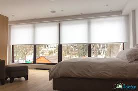 modern bedroom blinds home design u0026 home decor