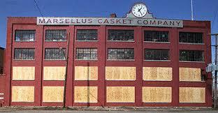 casket company former marsellus casket co president saddened by syracuse