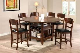 60 inch round conference table canyon hi5 furniture office tables