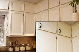 how to modernize kitchen cabinets kitchen cabinets kitchen cabinets with crown molding kitchen