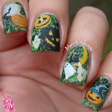 halloween decals lady queen halloween decals http www ladyqueen com 1 sheet