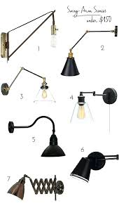 lighting stores reno nv d l doctor reno nv red chair photos reviews furniture stores