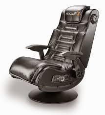 Massage Armchair Recliner Chair Elegant Saint Costco Massage Chair For Exquisite Home