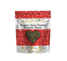 pumpkin no background pumpkin seeds uk chocolate covered u0026 still healthy from 99p