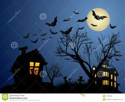 halloween background cartoon cartoon house stock photos images u0026 pictures 1 729 images