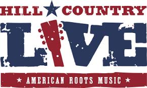 country music karaoke free music calendar hill country washington d c