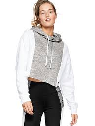pink vs sweaters sweatshirts hoodies pullovers pink