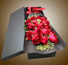 order flowers for delivery delivery birthday flowers in china the same day send fresh