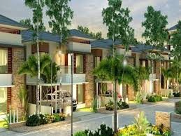map details of 3 bhk apartment for sale in vennala kochi 51 24