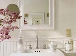 french shabby chic bathroom ideas home design ideas