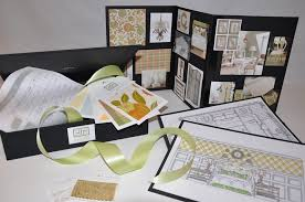 EDesign Services EDecorating Services Online Design Online - Home decoration services