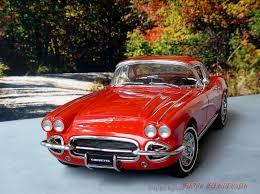 1962 corvette pics 1962 corvette diecast model car in 1 18 scale diecast model