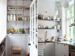 vintage kitchen tile backsplash white subway tile kitchen with vintage new basement and tile