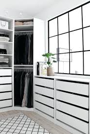 emejing ikea closet design ideas gallery rugoingmyway us