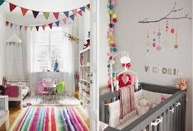 guirlande chambre enfant bon marché guirlande lumineuse interieur