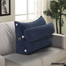 canapé lavable de cou canapé lavable chevet gros lilas textile de maison