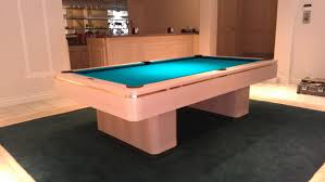 used pool tables for sale by owner pool tables pool table contemporary pool tables modern pool