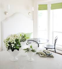 my white kitchen inside style at home including the befores