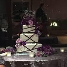 wedding cake jacksonville fl judy s cakes 20 photos custom cakes 8101 rd s