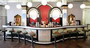 Interior Design Internships Los Angeles by Full Time Paid Brewery Intern At Angel City Brewery In Los Angeles Ca