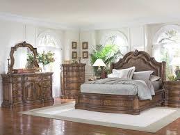 furniture warehouse afw has bedroom furniture for inside