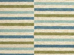 Indoor Outdoor Rugs Clearance New Stripe Indoor Outdoor Rug Classic Indoor Outdoor Rugs