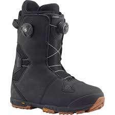 buy boots sydney snowboard boots sydney buy high quality snowboard boots