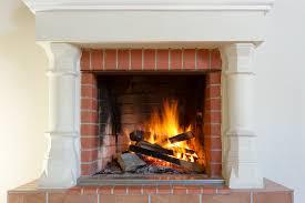 Esszimmer Mit Kamin Einrichten Wie Umweltfreundlich Ist Das Heizen Mit Dem Brennstoff Holz