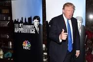 yard.media/wp-content/uploads/2016/01/Donald-Trump...