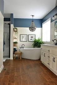Master Bathroom Ideas Houzz by Best 60 Modern Bathroom Design Houzz Decorating Design Of