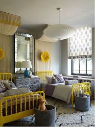 Sheer Curtains Over Bed Drapes Over Bed Houzz