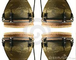 drum knitting pattern african drum music pattern free knitting patterns