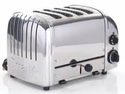 Best Four Slice Toaster Uk Best Price 2015 Dualit 4 Slice Toaster Chrome Review U2013 Kohls Cyber