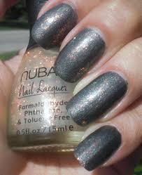 nubar nail colors nail nails art