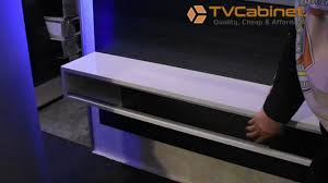 Tv Cabinet Modern Design Review Modern U0026 Contemporary Tv Cabinet Design Tc006 Youtube