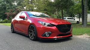 mazda sedan cars mazda 3 2016 sedan wallpapers hd high quality download