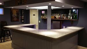 Corian Bathroom Countertops Countertops Corian Bathroom Sinks Cost Of Countertops Solid