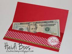 4 money holders free patterns photo cards