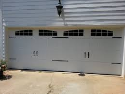 garage ideas stanley garage door opener traveler kit