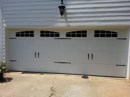 garage ideas stanley garage door opener traveler kit