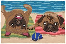 Outdoor Rugs Sale Free Shipping by Rug Pug Rug Nbacanotte U0027s Rugs Ideas