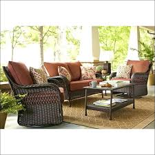 Lowes Patio Table Lowes Outdoor Patio Furniture Lofty Outdoor Furniture Brilliant