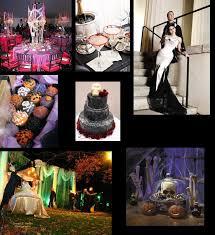 Halloween Wedding Costume Ideas 84 Halloween Wedding Images Marriage Wedding